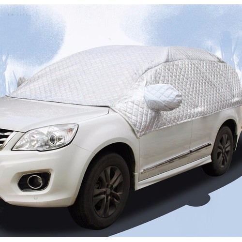 Bạt phủ xe ô tô và chóng nóng 5D có bông  Có khả năng chống nóng tốt gấp 3 lần so với kiểu bạt thông thường nhờ vật liệu giấy nhôm cách nhiệt dày. - 4915306 , 17705403 , 15_17705403 , 969000 , Bat-phu-xe-o-to-va-chong-nong-5D-co-bong-Co-kha-nang-chong-nong-tot-gap-3-lan-so-voi-kieu-bat-thong-thuong-nho-vat-lieu-giay-nhom-cach-nhiet-day.-15_17705403 , sendo.vn , Bạt phủ xe ô tô và chóng nóng 5D có