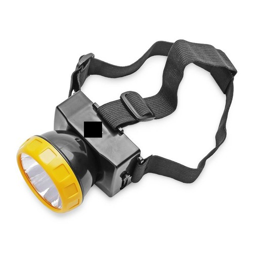 Đèn pin sạc đội đầu led GoldLion A15 siêu sáng 30W - 7595669 , 17702324 , 15_17702324 , 99000 , Den-pin-sac-doi-dau-led-GoldLion-A15-sieu-sang-30W-15_17702324 , sendo.vn , Đèn pin sạc đội đầu led GoldLion A15 siêu sáng 30W