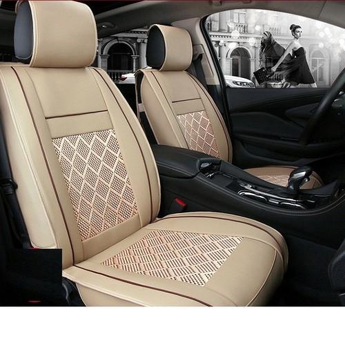 Bộ áo bọc ghế ô tô cao cấp màu be bản cho 5 chỗ ngồi, bộ áo ghế, bộ áo bọc ghế, áo ghế ô tô, bao bọc ghế xe hơi - 8025388 , 17705804 , 15_17705804 , 1650000 , Bo-ao-boc-ghe-o-to-cao-cap-mau-be-ban-cho-5-cho-ngoi-bo-ao-ghe-bo-ao-boc-ghe-ao-ghe-o-to-bao-boc-ghe-xe-hoi-15_17705804 , sendo.vn , Bộ áo bọc ghế ô tô cao cấp màu be bản cho 5 chỗ ngồi, bộ áo ghế, bộ áo b