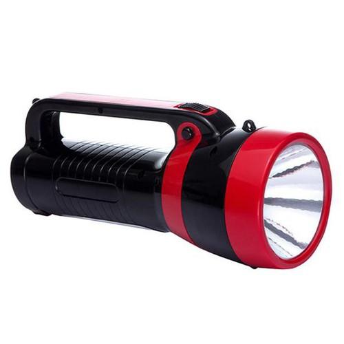 Đèn Pin LED xách tay đa năng 2 trong 1 KM-2626 - 4914792 , 17702570 , 15_17702570 , 109000 , Den-Pin-LED-xach-tay-da-nang-2-trong-1-KM-2626-15_17702570 , sendo.vn , Đèn Pin LED xách tay đa năng 2 trong 1 KM-2626