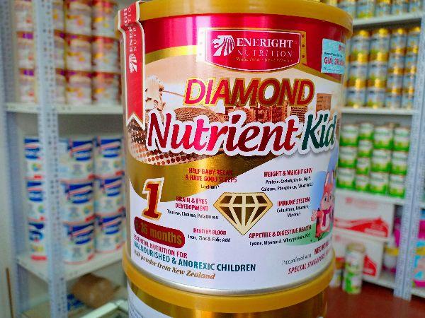 nutrient kid 1