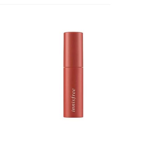 Son tint Vivid Cotton Ink #08 Dried Tulip Nude - 4911449 , 17691216 , 15_17691216 , 190000 , Son-tint-Vivid-Cotton-Ink-08-Dried-Tulip-Nude-15_17691216 , sendo.vn , Son tint Vivid Cotton Ink #08 Dried Tulip Nude