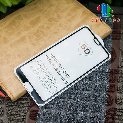 Kính cường lực 5D Huawei P20 Pro full màn hình - 8012347 , 17696533 , 15_17696533 , 49000 , Kinh-cuong-luc-5D-Huawei-P20-Pro-full-man-hinh-15_17696533 , sendo.vn , Kính cường lực 5D Huawei P20 Pro full màn hình