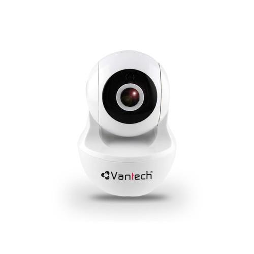 Camera VANTECH 2.0 Megapixel V2010