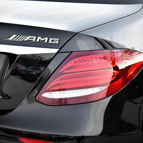 Decal 3D ô tô nhựa chữ nổi dán xe đuôi xe hơi, ô tô - AMG - 8017355 , 17701670 , 15_17701670 , 70000 , Decal-3D-o-to-nhua-chu-noi-dan-xe-duoi-xe-hoi-o-to-AMG-15_17701670 , sendo.vn , Decal 3D ô tô nhựa chữ nổi dán xe đuôi xe hơi, ô tô - AMG