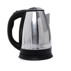 Bình đun nước siêu tốc Electric Kettle 1,8L tiện dụng