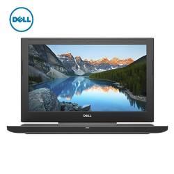 Laptop Dell G7 Inspiron 7588 NCR6R1 - Hàng Chính Hãng - NCR6R1