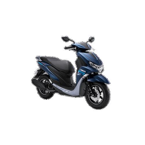 Xe Tay Ga Yamaha FreeGo S Đặc Biệt Đen Xanh Nhám - 8014036 , 17698236 , 15_17698236 , 39990000 , Xe-Tay-Ga-Yamaha-FreeGo-S-Dac-Biet-Den-Xanh-Nham-15_17698236 , sendo.vn , Xe Tay Ga Yamaha FreeGo S Đặc Biệt Đen Xanh Nhám