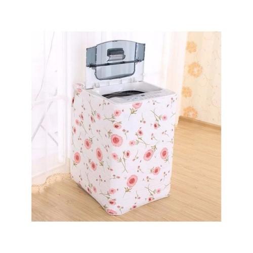 Bọc máy giặt 7kg - 7692375 , 17692977 , 15_17692977 , 80000 , Boc-may-giat-7kg-15_17692977 , sendo.vn , Bọc máy giặt 7kg