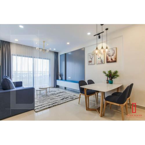 Gói thiết kế và thi công nội thất vô cùng hấp dẫn cho căn hộ dưới 55m2 phong cách Scandinavian - 4913321 , 17694798 , 15_17694798 , 10000000 , Goi-thiet-ke-va-thi-cong-noi-that-vo-cung-hap-dan-cho-can-ho-duoi-55m2-phong-cach-Scandinavian-15_17694798 , sendo.vn , Gói thiết kế và thi công nội thất vô cùng hấp dẫn cho căn hộ dưới 55m2 phong cách Sc