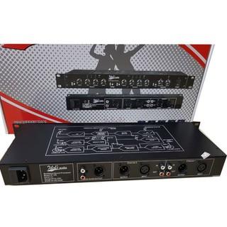 Máy nâng tiếng idol audio ip 100 [ĐƯỢC KIỂM HÀNG] 17703765 - 17703765 thumbnail
