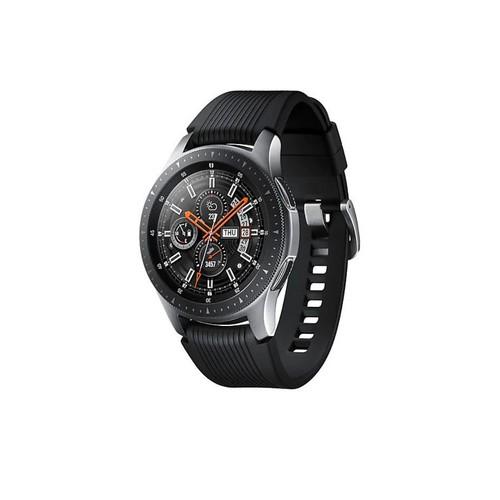 Samsung Galaxy Watch 46mm - Màu Bạc - 8050202 , 17716207 , 15_17716207 , 4800000 , Samsung-Galaxy-Watch-46mm-Mau-Bac-15_17716207 , sendo.vn , Samsung Galaxy Watch 46mm - Màu Bạc