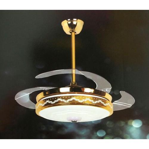 đèn quạt thả trần - 8012714 , 17696922 , 15_17696922 , 3075000 , den-quat-tha-tran-15_17696922 , sendo.vn , đèn quạt thả trần