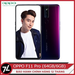 OPPO F11 Pro 2019 phones Genuine
