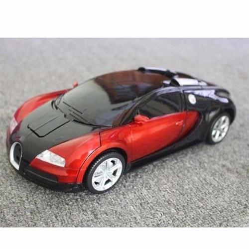 Đồ chơi siêu xe ô tô biến hình thành robot, Xe ô tô siêu nhân - 8077708 , 17728018 , 15_17728018 , 98000 , Do-choi-sieu-xe-o-to-bien-hinh-thanh-robot-Xe-o-to-sieu-nhan-15_17728018 , sendo.vn , Đồ chơi siêu xe ô tô biến hình thành robot, Xe ô tô siêu nhân