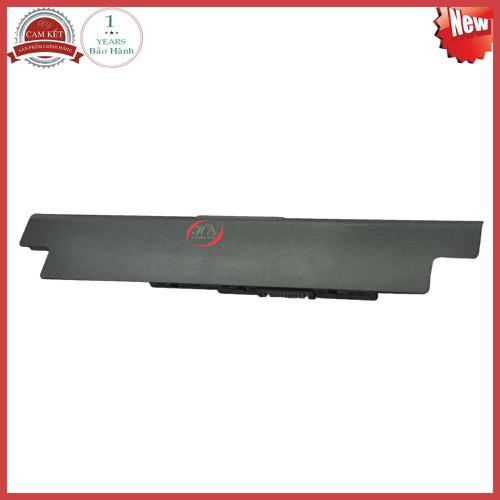 Pin laptop dell Inspiron 17R 5737 A001EN 40 Wh