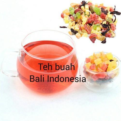 Trà hoa quả bali - 8071462 , 17725724 , 15_17725724 , 120000 , Tra-hoa-qua-bali-15_17725724 , sendo.vn , Trà hoa quả bali