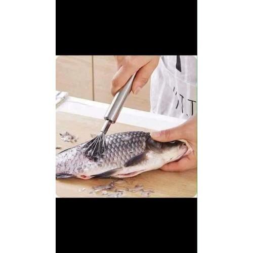 dụng cụ đánh vảy cá hoặc nạo dừa - 11574057 , 17719782 , 15_17719782 , 25000 , dung-cu-danh-vay-ca-hoac-nao-dua-15_17719782 , sendo.vn , dụng cụ đánh vảy cá hoặc nạo dừa