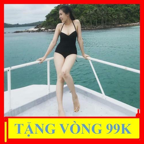 [ TẶNG VÒNG 99K ] Bikini đẹp _ Bikini áo tắm bikini 1 mảnh bikini liền đi biển 2 dây cổ điển nâng ngực quyến rũ - 11576523 , 17729679 , 15_17729679 , 698000 , -TANG-VONG-99K-Bikini-dep-_-Bikini-ao-tam-bikini-1-manh-bikini-lien-di-bien-2-day-co-dien-nang-nguc-quyen-ru-15_17729679 , sendo.vn , [ TẶNG VÒNG 99K ] Bikini đẹp _ Bikini áo tắm bikini 1 mảnh bikini liền