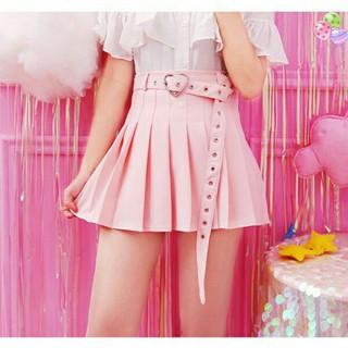 váy nữ - váy nữ - guw thumbnail
