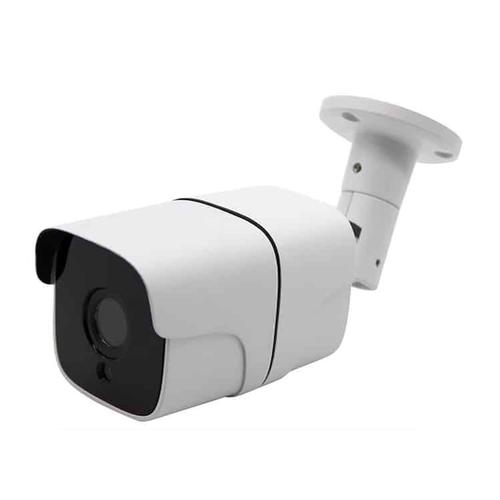 Camera WIFI IP ngoài trời X5800 chống nước chống bụi dùng ứng dụng Yoosee - 8063664 , 17721936 , 15_17721936 , 538000 , Camera-WIFI-IP-ngoai-troi-X5800-chong-nuoc-chong-bui-dung-ung-dung-Yoosee-15_17721936 , sendo.vn , Camera WIFI IP ngoài trời X5800 chống nước chống bụi dùng ứng dụng Yoosee