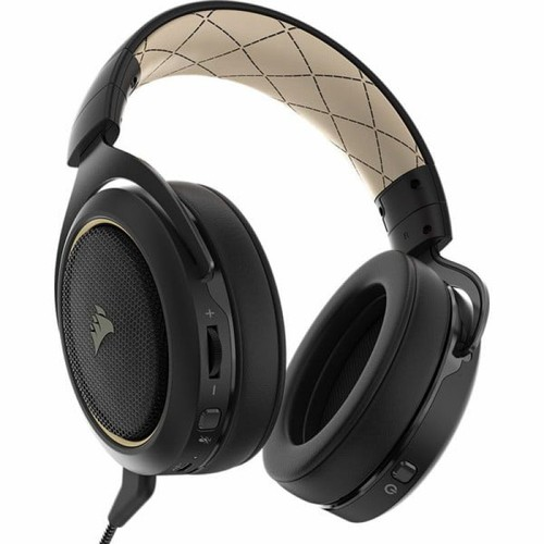 Tai nghe Corsair HS70 Wireless Gaming SE - 8066989 , 17723712 , 15_17723712 , 2849000 , Tai-nghe-Corsair-HS70-Wireless-Gaming-SE-15_17723712 , sendo.vn , Tai nghe Corsair HS70 Wireless Gaming SE