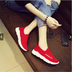 Giày lười nữ Baile