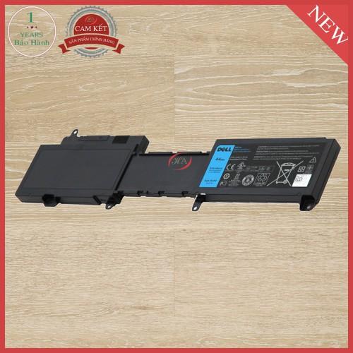 Pin laptop dell Inspiron 14z 5423
