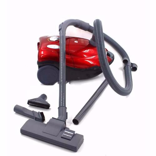 Máy hút bụi Vacuum Cleaner Jinke JK-2004 - 2000W Công nghệ Hàn Quốc - 4722294 , 17717970 , 15_17717970 , 989000 , May-hut-bui-Vacuum-Cleaner-Jinke-JK-2004-2000W-Cong-nghe-Han-Quoc-15_17717970 , sendo.vn , Máy hút bụi Vacuum Cleaner Jinke JK-2004 - 2000W Công nghệ Hàn Quốc