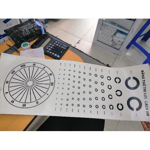 bảng thị lực meca chữ C - 8066960 , 17723678 , 15_17723678 , 80000 , bang-thi-luc-meca-chu-C-15_17723678 , sendo.vn , bảng thị lực meca chữ C