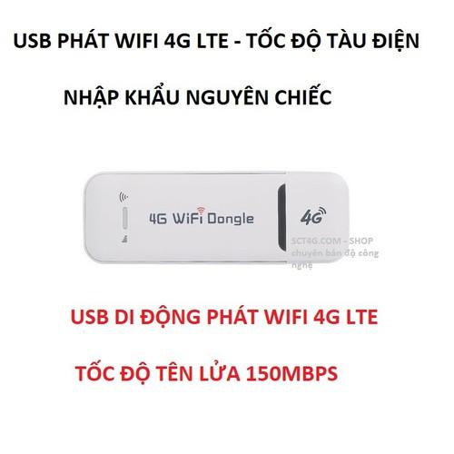 Bạn có biết -USB phát wifi 4G DONGLE Cho xe ô tô cực mạnh tốc độ 4G LTE-Phát wifi SIÊU TỐC - 4917700 , 17720176 , 15_17720176 , 806000 , Ban-co-biet-USB-phat-wifi-4G-DONGLE-Cho-xe-o-to-cuc-manh-toc-do-4G-LTE-Phat-wifi-SIEU-TOC-15_17720176 , sendo.vn , Bạn có biết -USB phát wifi 4G DONGLE Cho xe ô tô cực mạnh tốc độ 4G LTE-Phát wifi SIÊU TỐC