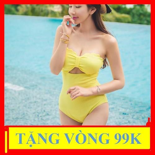 [ TẶNG VÒNG 99K ] Bikini đẹp _ Bikini áo tắm bikini 1 mảnh bikini liền đi biển cúp ngực khoét bụng các màu trẻ trung quyến rũ - 11576551 , 17730105 , 15_17730105 , 698000 , -TANG-VONG-99K-Bikini-dep-_-Bikini-ao-tam-bikini-1-manh-bikini-lien-di-bien-cup-nguc-khoet-bung-cac-mau-tre-trung-quyen-ru-15_17730105 , sendo.vn , [ TẶNG VÒNG 99K ] Bikini đẹp _ Bikini áo tắm bikini 1 mản