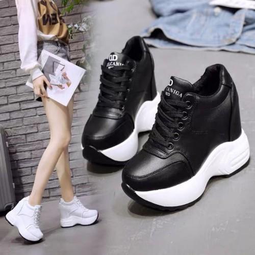 Giày sneaker giày bánh mì độn đế hàng order - 4722343 , 17718032 , 15_17718032 , 570000 , Giay-sneaker-giay-banh-mi-don-de-hang-order-15_17718032 , sendo.vn , Giày sneaker giày bánh mì độn đế hàng order