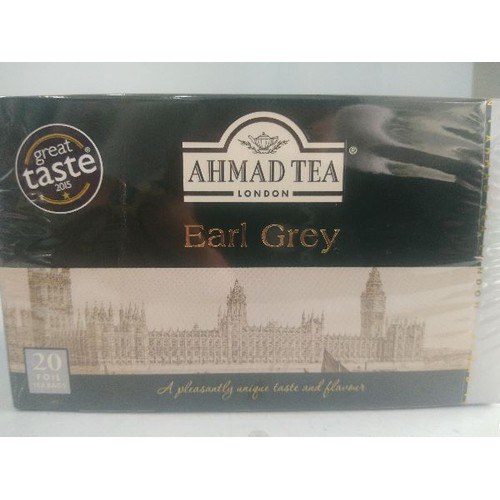 trà túi lọc AHMAD TEA hương eari grey - 8102786 , 17737691 , 15_17737691 , 50000 , tra-tui-loc-AHMAD-TEA-huong-eari-grey-15_17737691 , sendo.vn , trà túi lọc AHMAD TEA hương eari grey