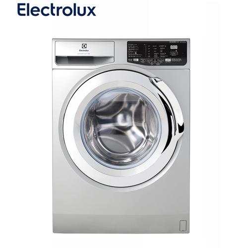 Máy giặt Electrolux Inverter  EWF9025BQWA 9 Kg - 8064457 , 17722138 , 15_17722138 , 8890000 , May-giat-Electrolux-Inverter-EWF9025BQWA-9-Kg-15_17722138 , sendo.vn , Máy giặt Electrolux Inverter  EWF9025BQWA 9 Kg
