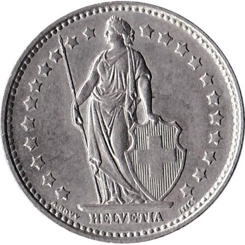 Đồng xu 1 France Thụy Sĩ - tiền xu sưu tầm - tiền may mắn - xu may mắn - 8056148 , 17719075 , 15_17719075 , 90000 , Dong-xu-1-France-Thuy-Si-tien-xu-suu-tam-tien-may-man-xu-may-man-15_17719075 , sendo.vn , Đồng xu 1 France Thụy Sĩ - tiền xu sưu tầm - tiền may mắn - xu may mắn