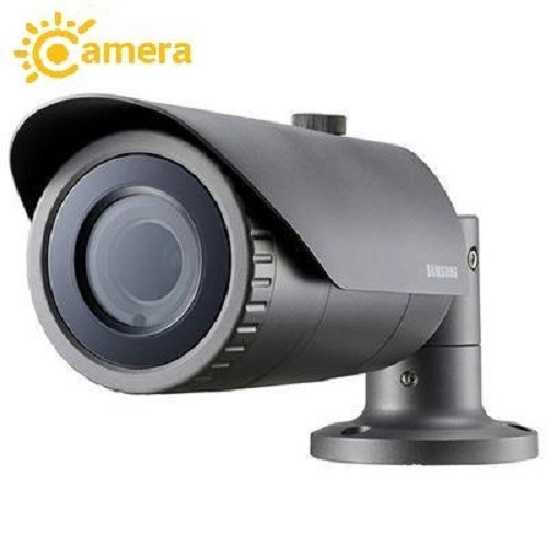 Camera WISENET SAMSUNG AHD  2MP - SCO-6083RAP