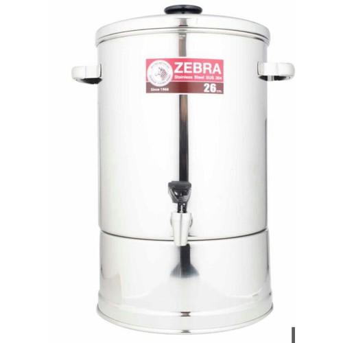 Bình chứa nước có vòi gạt 26cm_114026 - 8073453 , 17726195 , 15_17726195 , 1689000 , Binh-chua-nuoc-co-voi-gat-26cm_114026-15_17726195 , sendo.vn , Bình chứa nước có vòi gạt 26cm_114026