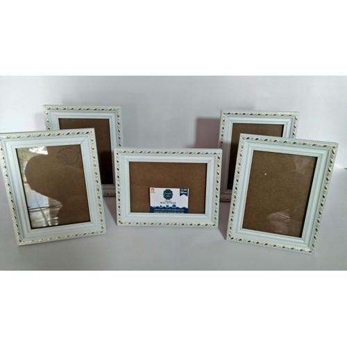 Combo 8 khung hình khung ảnh để bàn 13x18 miễn phí rửa ảnh - 7144717 , 13863916 , 15_13863916 , 239000 , Combo-8-khung-hinh-khung-anh-de-ban-13x18-mien-phi-rua-anh-15_13863916 , sendo.vn , Combo 8 khung hình khung ảnh để bàn 13x18 miễn phí rửa ảnh