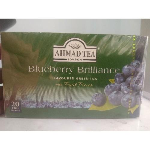trà túi lọc Ahmad tea hương việt quốc - 7698261 , 17737626 , 15_17737626 , 50000 , tra-tui-loc-Ahmad-tea-huong-viet-quoc-15_17737626 , sendo.vn , trà túi lọc Ahmad tea hương việt quốc