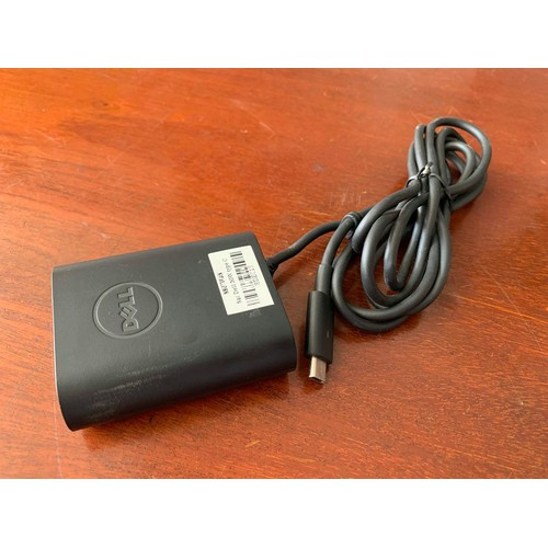 Adapter Laptop DELL 30W