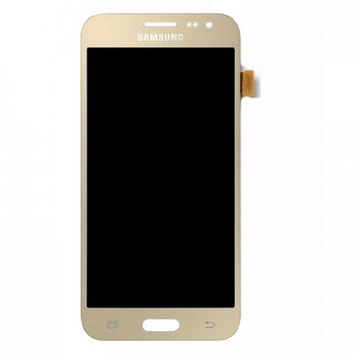 Màn hình Samsung J2 2015 J200