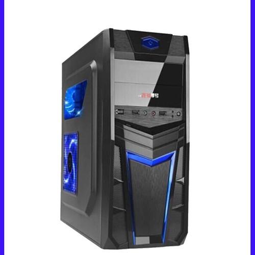 Bộ máy tính cấu hình văn phòng: H81, CPU vi xử lý Intel , Ram 4G, SSD 120G, nguồn 350W - 450W - Không kèm màn hình - 8076517 , 17727891 , 15_17727891 , 3350000 , Bo-may-tinh-cau-hinh-van-phong-H81-CPU-vi-xu-ly-Intel-Ram-4G-SSD-120G-nguon-350W-450W-Khong-kem-man-hinh-15_17727891 , sendo.vn , Bộ máy tính cấu hình văn phòng: H81, CPU vi xử lý Intel , Ram 4G, SSD 120G,