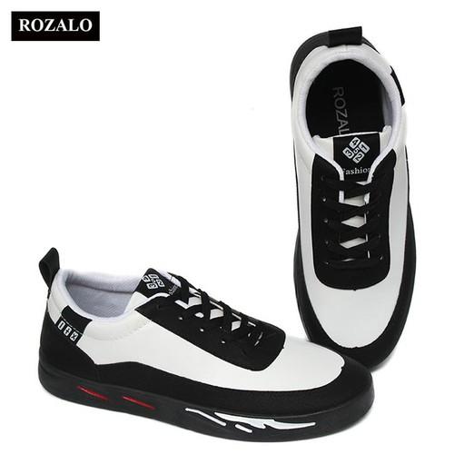 Giày nam thời trang thể thao Rozalo RM8006-Nhiều Màu - 8057162 , 17719366 , 15_17719366 , 212000 , Giay-nam-thoi-trang-the-thao-Rozalo-RM8006-Nhieu-Mau-15_17719366 , sendo.vn , Giày nam thời trang thể thao Rozalo RM8006-Nhiều Màu