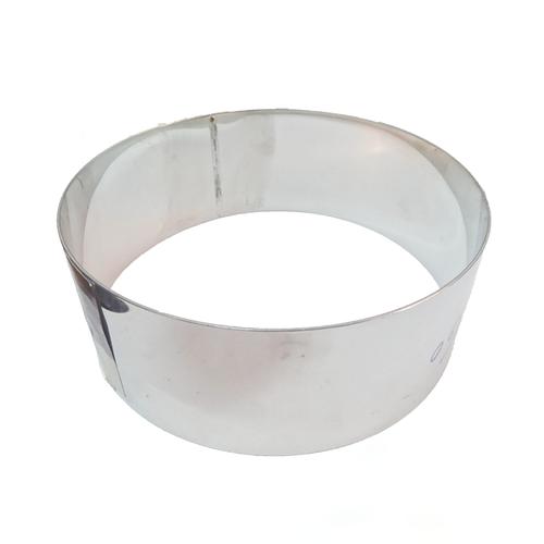 Khuôn ring tròn 13x5cm - 8077828 , 17728154 , 15_17728154 , 62500 , Khuon-ring-tron-13x5cm-15_17728154 , sendo.vn , Khuôn ring tròn 13x5cm