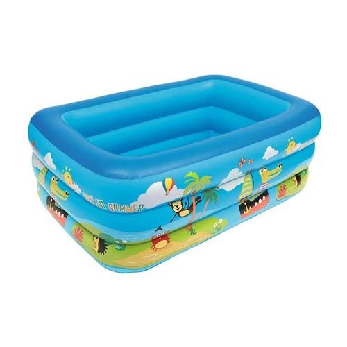 Bể bơi cho bé 1.6m