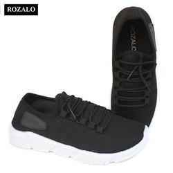 Giày sneaker thể thao nam Rozalo RM5285-Nhiều Màu
