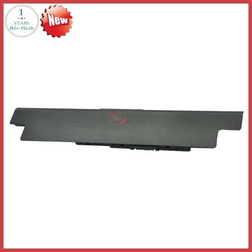Pin laptop dell Inspiron M431R 5435 A004EN 40 Wh - 4921181 , 17733201 , 15_17733201 , 700000 , Pin-laptop-dell-Inspiron-M431R-5435-A004EN-40-Wh-15_17733201 , sendo.vn , Pin laptop dell Inspiron M431R 5435 A004EN 40 Wh