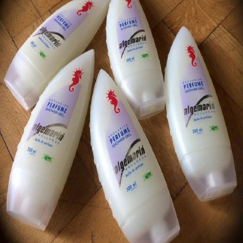 COMBO 2 - Sữa Tắm Cá Ngựa Algemarin Perfume - Chuẩn Đức - 8064466 , 17722147 , 15_17722147 , 149000 , COMBO-2-Sua-Tam-Ca-Ngua-Algemarin-Perfume-Chuan-Duc-15_17722147 , sendo.vn , COMBO 2 - Sữa Tắm Cá Ngựa Algemarin Perfume - Chuẩn Đức