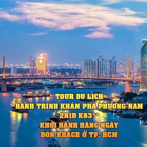 TOUR DU LỊCH MIỀN TÂY - MỸ THO - BẾN TRE - CẦN THƠ 2N1Đ KS 3*- KHỞI HÀNH HÀNG NGÀY - ĐÓN KHÁCH Ở TP. HCM - 4917260 , 17716583 , 15_17716583 , 1750000 , TOUR-DU-LICH-MIEN-TAY-MY-THO-BEN-TRE-CAN-THO-2N1D-KS-3-KHOI-HANH-HANG-NGAY-DON-KHACH-O-TP.-HCM-15_17716583 , sendo.vn , TOUR DU LỊCH MIỀN TÂY - MỸ THO - BẾN TRE - CẦN THƠ 2N1Đ KS 3*- KHỞI HÀNH HÀNG NGÀY -